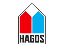 Hagos_logo_Kundenliste
