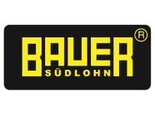 bauer-suedlohn-logo