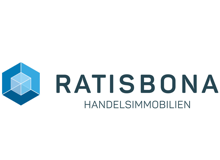 ratisbona-logo-quer-4c-220x160