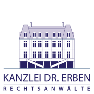 Erben_logo-01