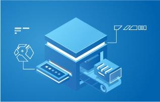 3D Drucker Stammdaten