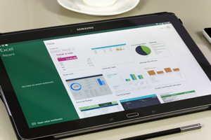 Anforderungskonzept und ERP Auswahl - Dashboard und Kennzahlen müssen ins Anforderungskonzept