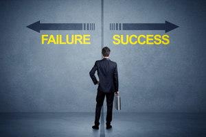 Probleme bei ERP-Einführung - Qege zur Lösung