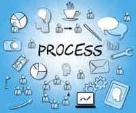 Process Transparenz durch Process Mining