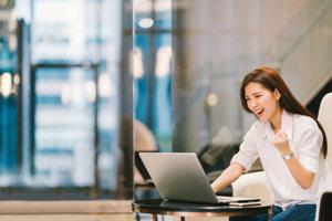 Erfolgreiches ERP Projektmanagement - Was sind die Erfolgsfaktoren, worauf sollten und müssen Sie achten?
