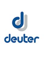 deuter-1