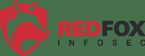 redfox-infosec_cropped-logo-1